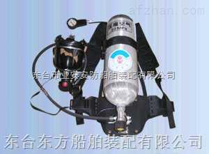 呼吸器CCS认证,西安空气呼吸器价格,西安空气呼吸器规格型号