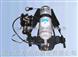 呼吸器CCS认证