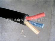 小猫牌抗冻耐寒特种电缆,YVFR电缆