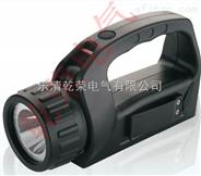 手提式巡检工作灯 BW5500手提式强光巡检工作灯