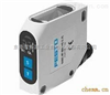 SIEF-M8NB-PS-K-LFESTO传感器#festo真空发生器现货特卖