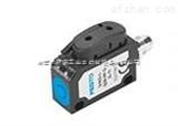 MZH-3-0,4-LED费斯托光电式传感器#festo无杆气缸特价