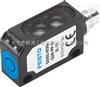 ACX-3/8-PX-9德国FESTO对射式传感器#特价festo旋转气缸