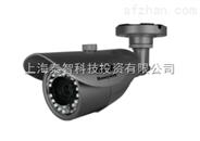 Honeywell/霍尼韦尔CABC600PI30-40/60/80/120红外定焦摄像机