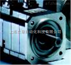 1FT5伺服电机维修