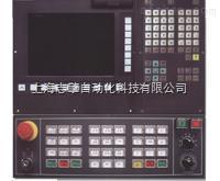 西门子802C报编码器故障