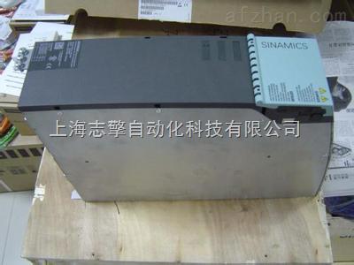 6SL3120-1TE15-0AA3电机控制器维修