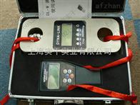 测力计价格200T一体式测力计价格