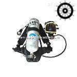 空气呼吸器CCS认证,海南空气呼吸器生产厂家