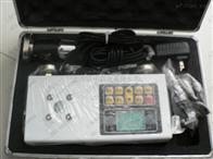 扭矩测试仪带峰值200N高速扭矩测试仪