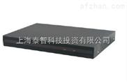 Honeywell霍尼韦尔CAIPC-NVSEC08 8路网络视频编码器