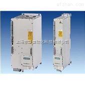 上海6SN1145-1AA00-0CA0上电无反应维修