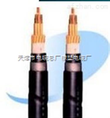 MKVVR22矿用钢带铠装控制软电缆