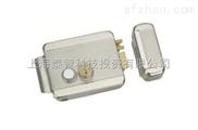 霍尼韦尔CALEM-280U/280I/180Z系列电锁支架