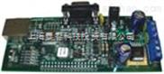 霍尼韦尔23IP-Module网络报警模块