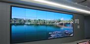 弱电工程施工LED电子显示屏工程