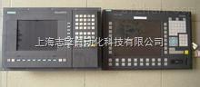 上海专业西门子802d数控系统黑屏,花屏维修