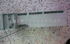 西门子6SN1145维修无输出、无显示