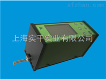 重庆哪里有卖粗糙度测量仪