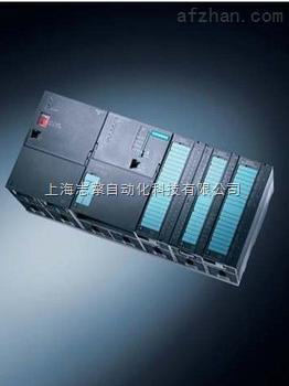 西门子S7-200CPU输出端没有输出维修