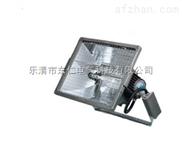 CFD111:大功率外场泛光灯,CFD111防水防尘防腐冷光灯
