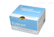 人类似60S核糖体蛋白L21(LOC382344)ELISA试剂盒价格