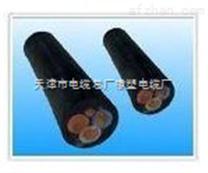 YZW野外用电缆线 ,YZW橡胶软电缆线型号