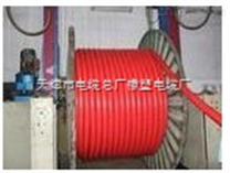 JGGR硅橡胶软电缆,JGGR硅橡胶电缆线