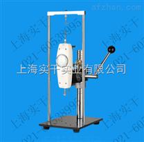 上海杨浦手压式拉压测试架质量