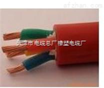 HGG硅橡胶电缆线,HGG高温硅橡胶电缆