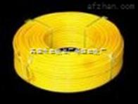 小猫布电线BV BVV blv电线电缆