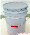 玻璃鳞片树脂防腐衬里及其应用价格
