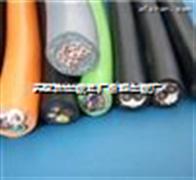 【地埋】电力电缆VV42,VV22电缆,VV32电缆