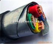 我厂专业生产 VV22地埋电力电缆 4*70+1*35电缆报价