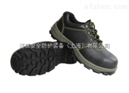 沪盾低帮安全鞋 HD-2812系列