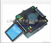 上海光纤熔接/光缆熔接抢修