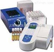 实时荧光定量PCR(RT-PCR)实验代测