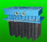 SRY2-2型带安装螺栓防水式管状电加热元件