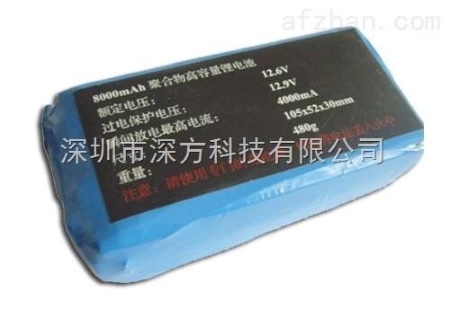 高性能锂电池 无线传输设备 无线监控厂家 无线网桥哪家好