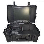 SF1517YG-无线传输移动视频终端电力行业定制产品