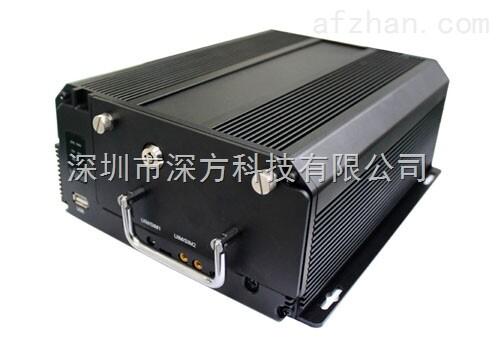高清SDI功能型3G 车载4G无线传输设备