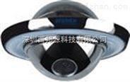 星光级宽动态H.265高清网络摄像机