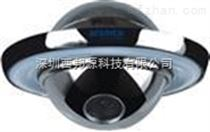 IP网络摄像机