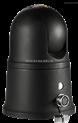SF-BK-4G-高清布控球智能安全无线监控头