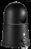 SF-BK-4G-智能安全监控头 高清4G布控球
