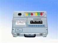 GYBDS变压器电参数测试仪