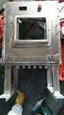 防爆电脑设备箱-防爆设备箱外壳
