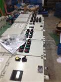 防爆配电箱电热拌BXD52电热拌专用防爆配电箱加工