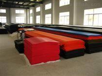 河北彩色橡塑保温板厂家直销质量优