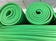 河北彩色橡塑保温板有限公司
